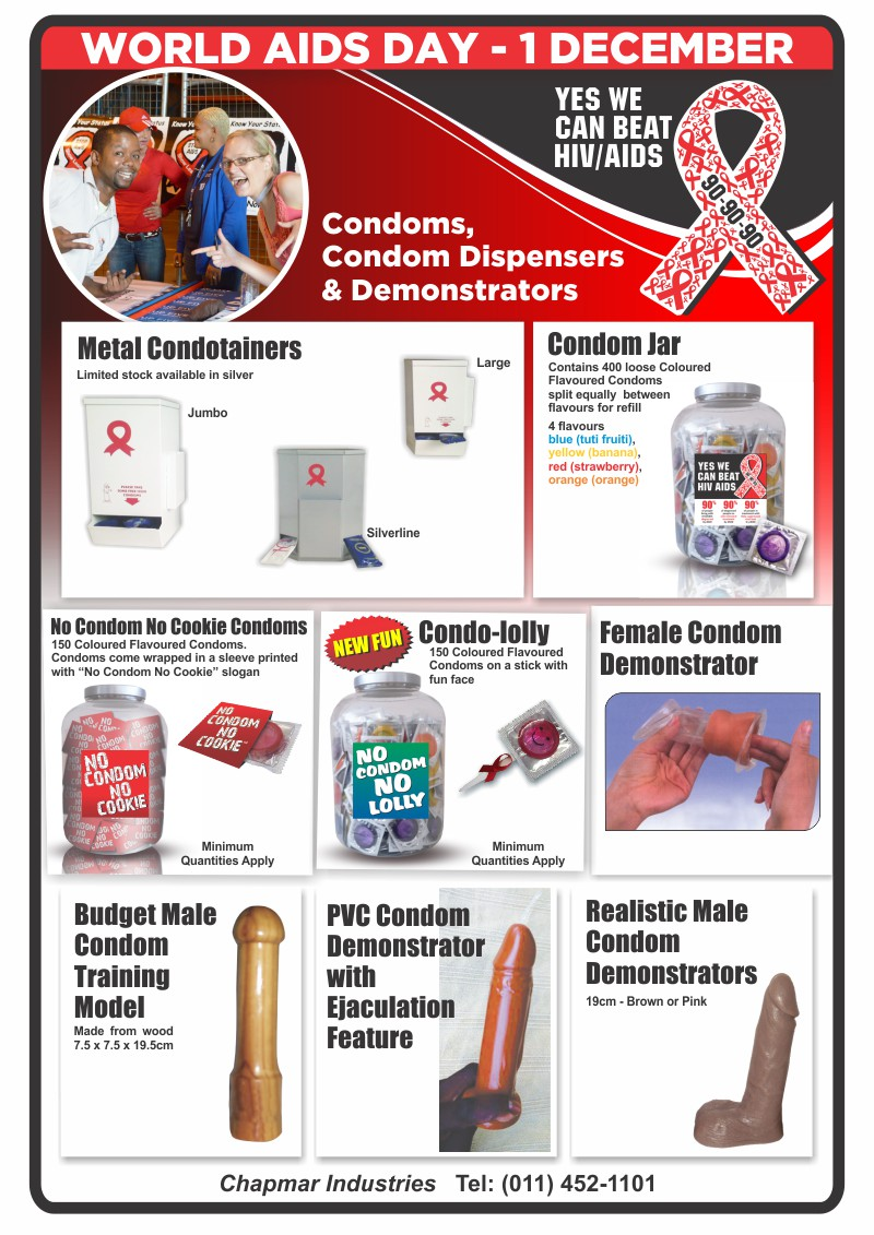 aids condoms and carnivals case study with answers Aids care 2016 male condom use, multiple sex partners and hiv male condom use, multiple sexual partners and hiv: a prospective case-control study in.